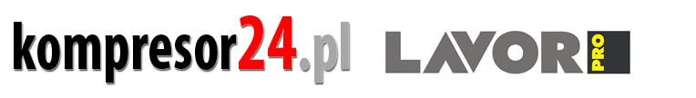 kompresor24.pl